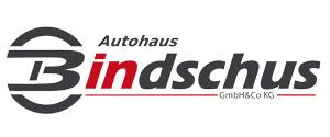 Autohaus Bindschus GmbH & Co KG