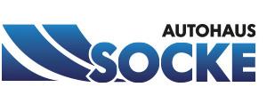 autohaus-socke-logo