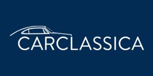 Carclassica Logo
