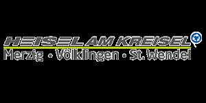 Logo Autohaus Heisel