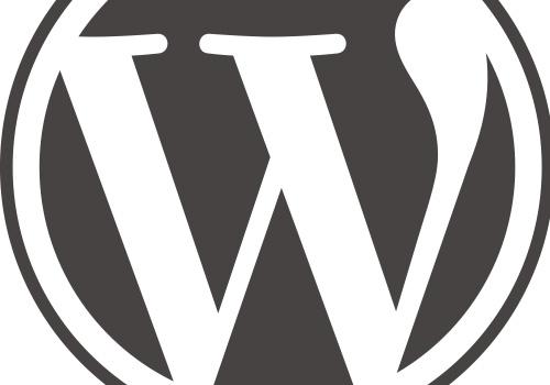 Kfz Web Für Wordpress Importiert Ihre Angebote Vollautomatisch