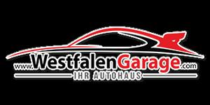 Autohaus Westfalen Garage