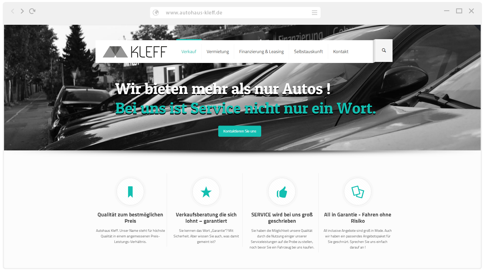 autohaus-kleff-mobilede-wordpress-plugin