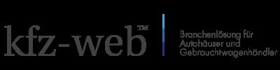 kfz-web Plugin für Wordpress