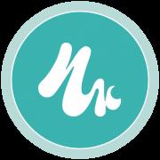 Netzkunst24 Logo
