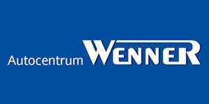 Logo Autocentrum Wenner GmbH