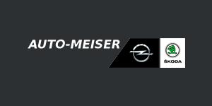 Auto-Meiser Logo