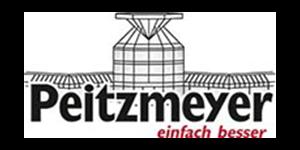 Auto Peitzmeyer Logo