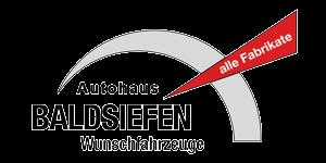 Autohaus Baldsiefen Logo