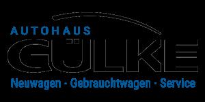 Autohaus Gülke Logo