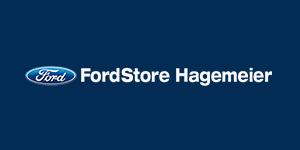 Autohaus Hagemeier Logo
