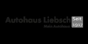 Autohaus Liebsch Logo
